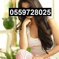 Pakistani amp Russian Call Girls in Abu Dhabi