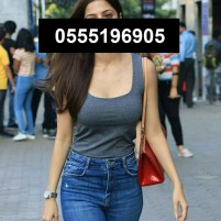 Gorgeous Big Boobs Pakistani Escorts in Sharjah