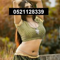 Big boobs iNdian Call Girls in Sharjah