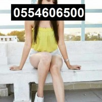 Excellent Iranian Escorts in Dubai Service