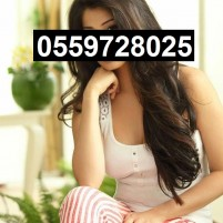 Top World Class Call Girls in Abu Dhabi