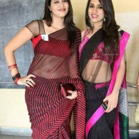 HOTampSEXY CALL GIRL LOW-HIGH BUDGET AVAILABLE ALL TIME CALL KIRAN