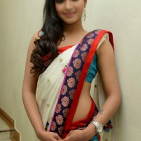 I provide Escort Service only to real gentlemen who are from Chennai or visiting from other cities