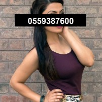 Hi Profile INdian Call girls in Abu Dhabi