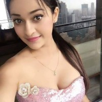 CALL MAYA KAPOOR INDEPENDENT ESCORTS SERVICE IN GANGHINAGR CALL NOWCALL