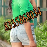 Kolkata Escort Service in KYD STREET near HOTEL Aafreen Tower  kolkata call girls