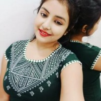 AHMEDABAD HOT INDEPENDENT CALL GIRLS IN MANINAGAR AASRAM ROAD NARODA SG HIGHWAY