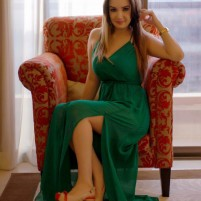 Miss Reena