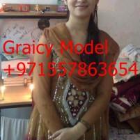 indian escort Model in dubai