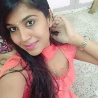 Ms Riya Indian Female College Girls Profile Now For Ghaziabad Outcall Services