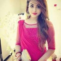 TOP INDEPENDENT ESCORTS SERVICE IN GURGAON DELHI HOME AND HOTEL SERVICE