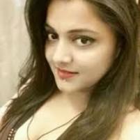 eScOrT SeRvIcE BaRoDa call nOW bOOKInG hingh profile call girl vadodara cash on service book on rin