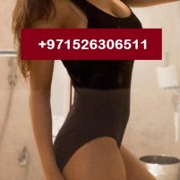 Hi Profile Dubai Escorts Indian Babes