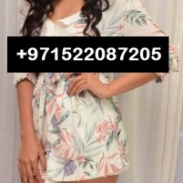 Indian amp Pakistani HOt Dubai Call Girls