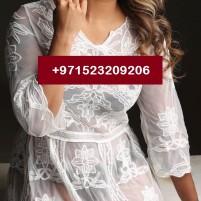 Big Boobs College Dubai Call Girls Provide Services
