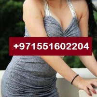 Full amp Short time Call girls in Dubai
