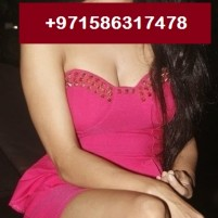 Fastest Services sharjah Call girls Near HOtels