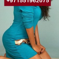 Door STep Call girls in Dubai Services