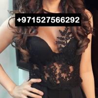 Very High Profile Babes Ajman Escorts