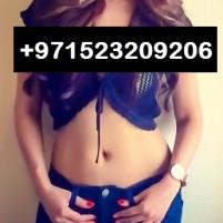 Low Cost Indian amp Pakistani Bur Dubai Call Girls