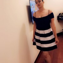 Patiala escorts services Coll girls friendship club and services