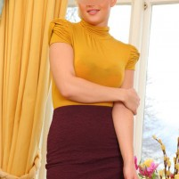 Zoey Brasov