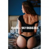 SOFIYA BANGALORE ESCORTS  High Profile Call Girls Pay CASH IN HAND  LOW RATE