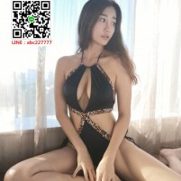 Taipei Hsinchu escort girl
