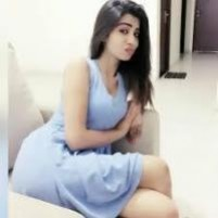 SONAL YOUNG amp BEAUTIFUL COLLEGE GIRLS ESCORTS SERVICE INDORE