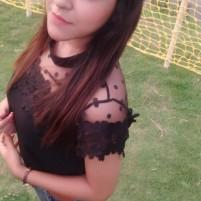 Soniya Singh independent vip model high profile service
