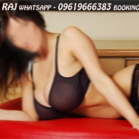 JENNY I am a youthful and excellence young lady B*B CGXX and I want to display my datinginess before