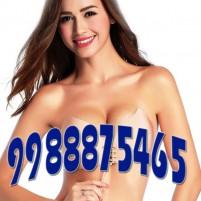 CHANDIGARH TOP ESCORT SERVICE CALL RAJ PUNJABI CALL GIRLS MEET amp ENJOY WE PROVIDE BEST SERVICR