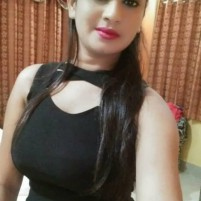 Big boobs 82917--66418 housewivesescorts   service  mumbai