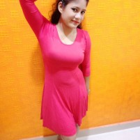 Escort in call gails ahmedabad