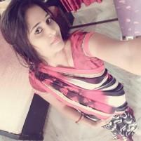 Ritu female escort
