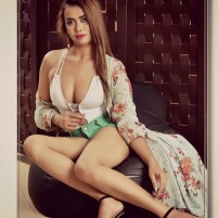 night out play Rishikesh Haridwar Dehradun call girls service provide Vikas Chaudhary