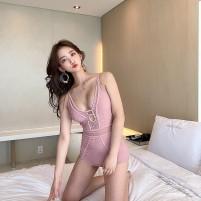 Taipei escort girl college student