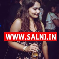 Mumbai High Profile Call Girls Service