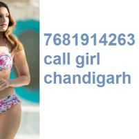 college call girls service Chandigarh Independent Escort Service