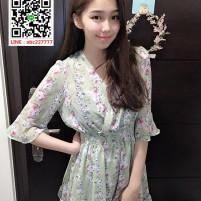Adult Taiwan escort