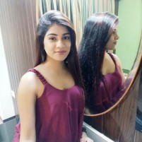 All over Ahmadabad Low and high profile girls available anytime call Krity Patel
