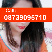 Tinaa Lucknow Escorts Call girls Prostitute in Lucknow long hair and beautiful body