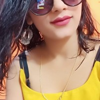 Ratika call girl in jaipur vip call girl in jaipur