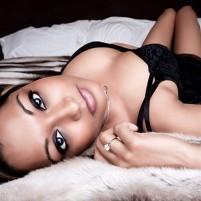 escorts n call girls for star hotels