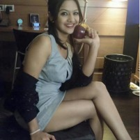 Thane Angels escorts services