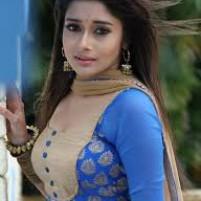 Devika Kaur