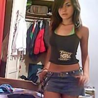 Gomtinagar Enjoy With Hot and Sexy Girls And Bhabhis