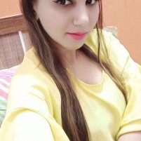 Air hostess and models in Chennai Call For Booking