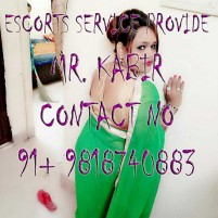 HOT YOUNG TEENAGER COLLAGE GIRL SEEKING FEMALE ESCORTS SERVICE IN GURGAON