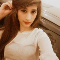 Independent Indian Girl Avalible Now In KL Malaysia